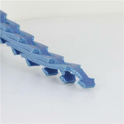 8011350 Fenner Drives Adjustable V Belt 100 Spa Blue Super T Link Metric Sp