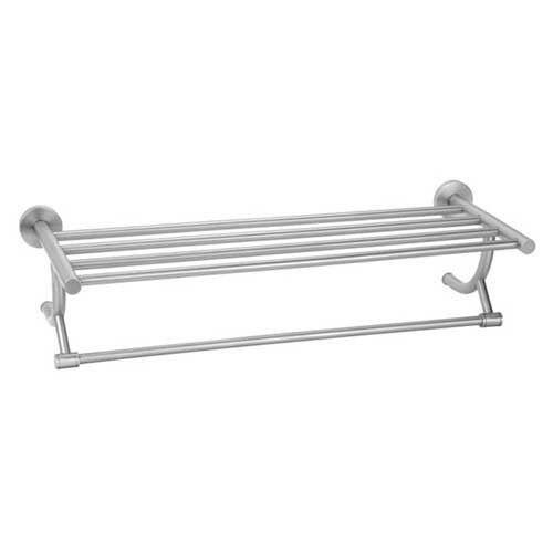 Hotel Towel Shelf Ebay