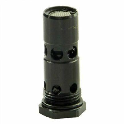 543976r91 Hydraulic Relief Valve