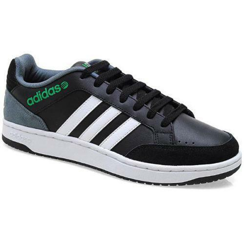 Adidas Concord Sleek Series