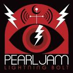 Lightning Bolt-Pearl Jam-CD