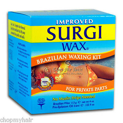 surgi-wax-vosk-dlya-intimnih-zon-kupit