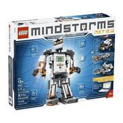 Lego 8547
