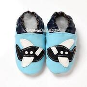 Baby Boy Shoes 18-24 Months