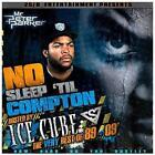 Ice Cube CD