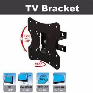 BEST VALUE Brand New TV Wall Mount Brackets (4 sizes) from Bibra Lake Cockburn Area Preview
