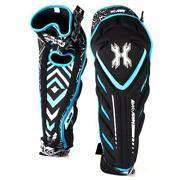 Paintball Arm Pads