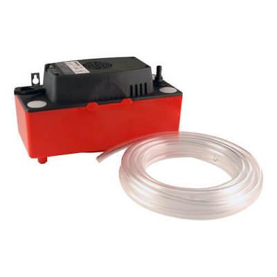 hartell condensate pump wiring diagram pumps condensation pump  pumps condensation pump