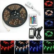 LED Lichtband RGB