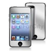 iPod Touch 1st Generation Screen Protector
