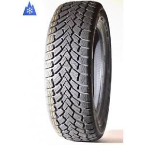 Haida winter tires new   215/45r17  special