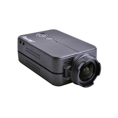 RunCam 2 1080P WiFi FPV Camera...