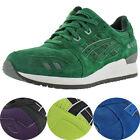 ASICS Gel-Lyte Men's Athletic Sneakers