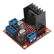 Arduino Stepper Motor