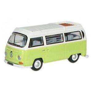 Mercedes Rv Van >> Camper Van - VW, Mercedes, Sprinter | eBay