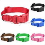 Dog Collar Buckle