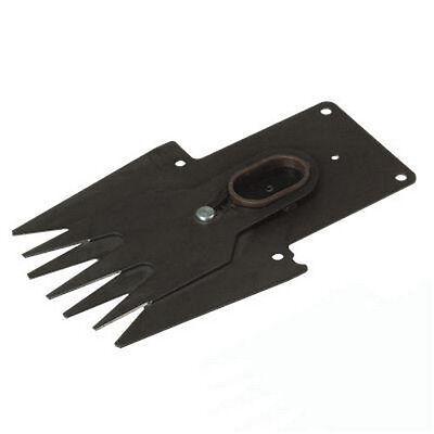 GARDENA Gras Messersatz Ersatzmesser für Accu-Rasenkantenscheren (2345)