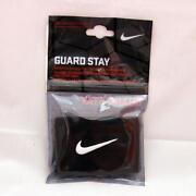 Nike Guard Stays