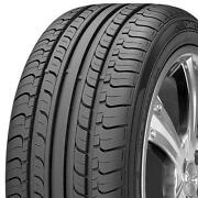 205 65 15 Tyres
