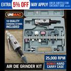 Die Grinders Air Tools