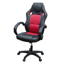 Office/gaming chair £60 Open to offers