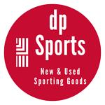 dpsports