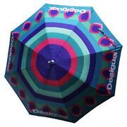 Regenschirm Bunt