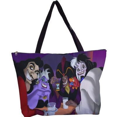 f5bc404eddc6f Folgen Sie Markus Fritzsche auf den folgenden Portalen. Handtasche Disney  Handtasche Damen Disney Damen Test Disney Vergleich ...