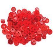 Bulk Buttons