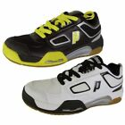 Prince Athletic Shoes for Men