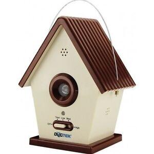 Dog Barking Devices Ebay