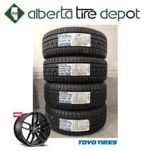 LOWEST Price Toyo Goodyear Kumho All Weather Tire Rims 225/40R18 205/50R17 265/60R18 265/50R20 255/55R18 255/50R19 255/4