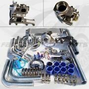 VW MK2 Turbo