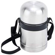 Hot Food Thermos