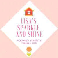 Looking to gain more time and a sparkling clean home?