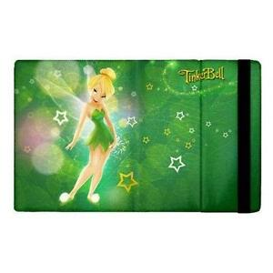 Tinkerbell case ebay tinkerbell ipad case voltagebd Image collections