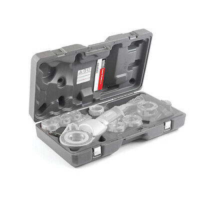 RIDGID 46673 Carrying Case for Model 690-I Power Drive