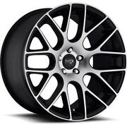 Acura MDX Wheels 19