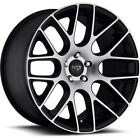 Acura MDX Wheels 19