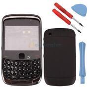 Blackberry 9300 Housing