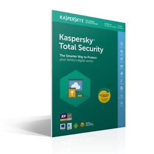kaspersky total security download 2016