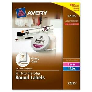 avery labels ebay