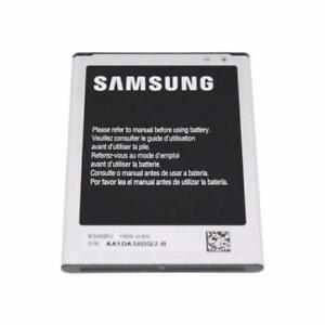 Samsung Batteries going cheap  see long list, All are OEM @ $4.99
