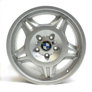 Replica Bmw Wheels M3 Ebay