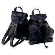 Italian Designer Handbags