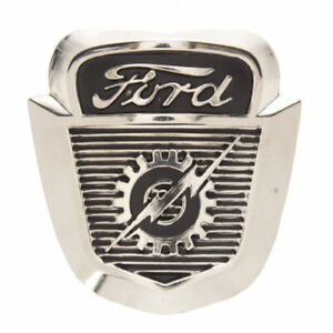 FORD / GM , Etc ... Collectible