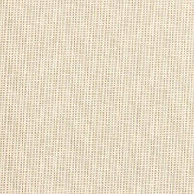 Grey Sand (Phifertex® Standard Mesh  - Grey Sand)