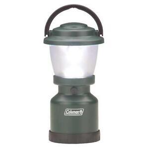 Coleman Led Lantern Ebay