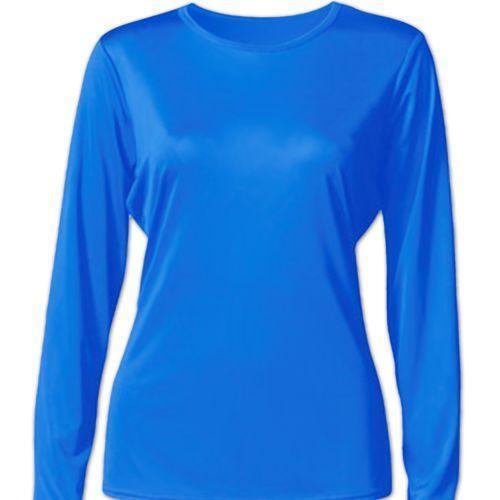Spf Shirt Ebay