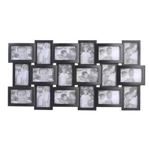 Multi Photo Frames eBay
